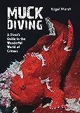 Muck Diving