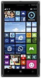 Nokia Lumia 830 Smartphone (5 Zoll (12,7 cm) Touch-Display, 16 GB Speicher, Windows 8.1) schwarz