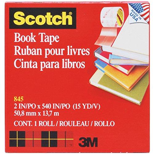 scotch-book-repair-tape-508mm-x-137m-1-roll