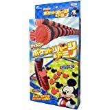 Disney Characters pocket Reversi & Domino (japan import)