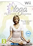 Cheapest Yoga on Nintendo Wii