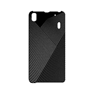 G-STAR Designer 3D Printed Back case cover for Lenovo A7000 / Lenovo K3 Note - G11934