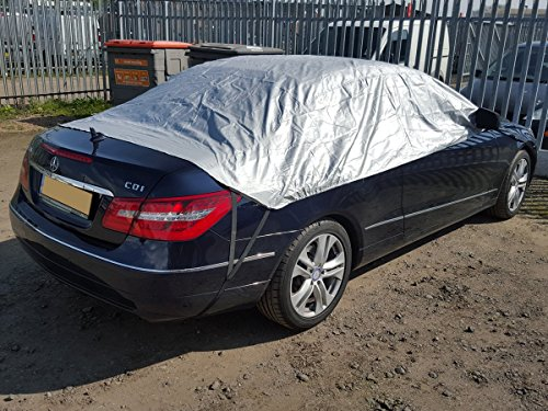 Half Size Mercedes E Class A207 Convertible 2009 onwards for sale  Delivered anywhere in UK