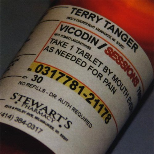 vicodin-sessions-by-terry-tanger