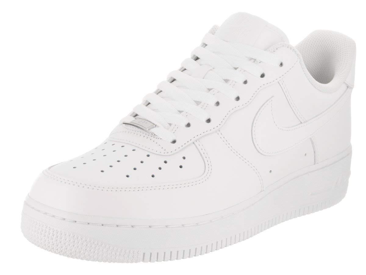Nike Air Force 1 '07, Zapatillas Hombre
