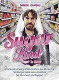 """Afficher """"Sugar land"""""""