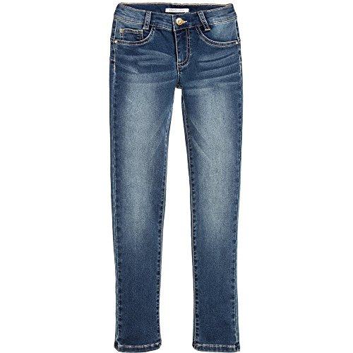 Liu Jo - Pantalone, Colore: Jeans Taglia: 16 Anni