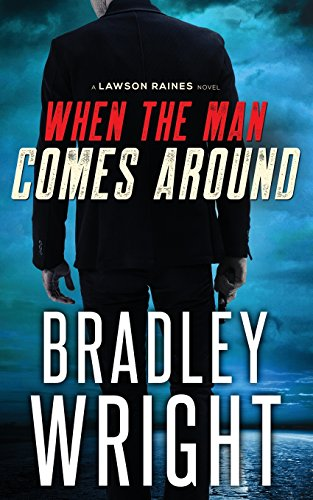 Pdf read when the man comes around a gripping crime thriller full supports all version of your device includes pdf epub and kindle version fandeluxe Gallery