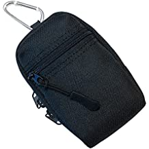 Funda Teasi Bag para Teasi one y Pro, color negro