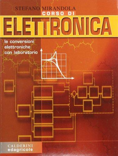 Corso di elettronica. Per gli Ist. Tecnici industriali: 3