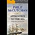 Apprentice to the Sea (Tom Chatto Naval Adventures Book 1)