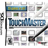 Touchmaster / Game