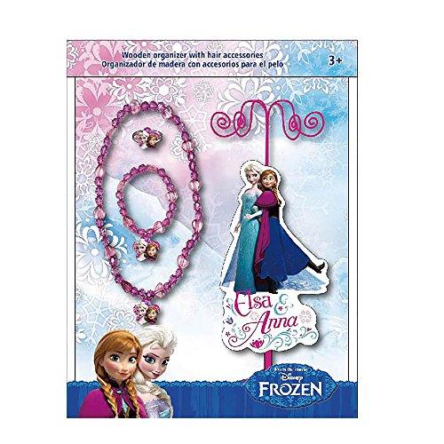 Frozen-Set-Cuelga-Joyas-y-Joyas-Kids-WD16109
