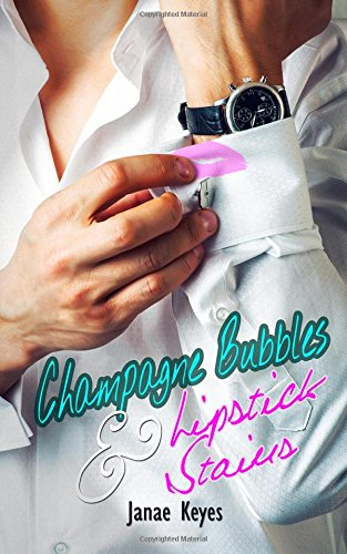 champagne-bubbles-lipstick-stains-an-erotic-romance-1