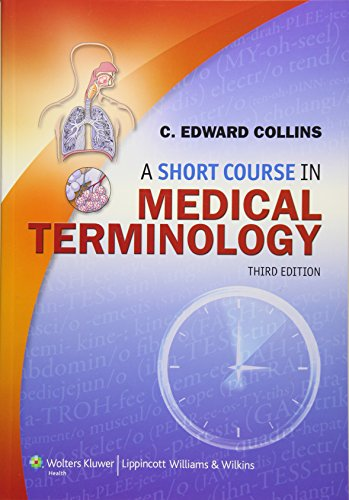 Pdf download short course medical terminology 3e best epub by c pdf download short course medical terminology 3e best epub by c edward collins fandeluxe