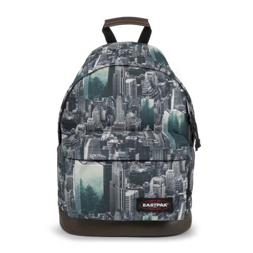 Eastpak Wyoming Sac à dos - 24 L - Escaping Pines (Multicolore)