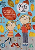 Charlie and Lola - Volume 11: