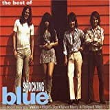 The Best of Shocking Blue [Import anglais]