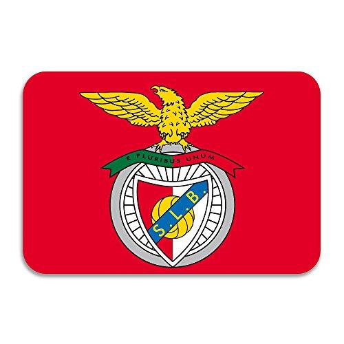 queen-benfica-eagle-football-team-doormats-entrance-rug-floor-mats