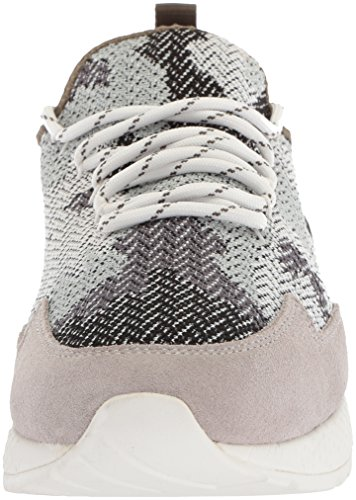 Sneaker Signore Signore Skb S-kby Sneaker Y01534 Stone