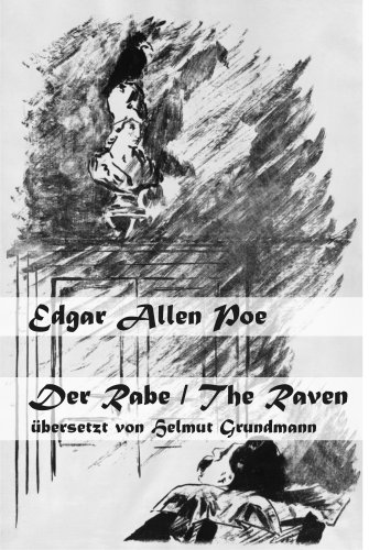 Der Rave / The Raven