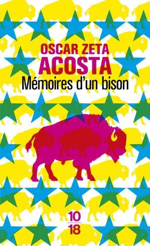 mmoires-dun-bison