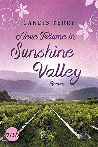 Traum Terry (Neue Träume in Sunshine Valley)