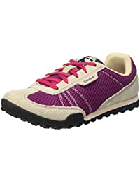 Timberland Greeley_Greeley Low - Zapatillas Mujer