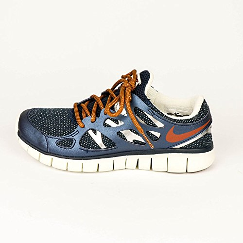 scarpe-donna-nike-wmns-free-run-2-prm-ext-555340-355-400-blue-army