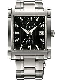 Reloj Orient Automático Caballero FFDAH003B0 Reserva de carga