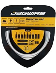 Jagwire Ripcord - Desviador de ciclismo