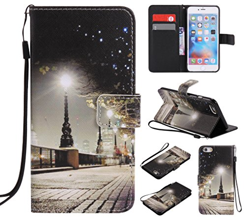 apple-iphone-6-plus-case-pu-custodia-in-pelle-per-apple-iphone-6s-plus-protettiva-portafoglio-flip-c