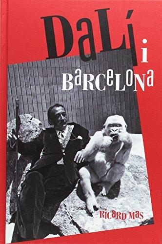Dalí i Barcelona