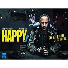 Happy!, Season 1 [OV]