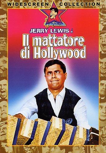 il-mattatore-di-hollywood