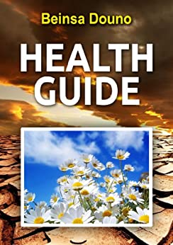 Health Guide (English Edition) di [Douno, Beinsa]