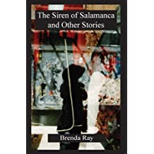 The Siren of Salamanca and Other Stories