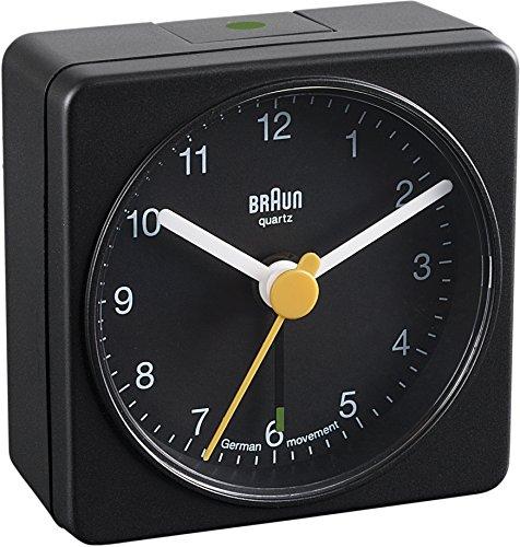 braun-bnc002-bkbk-quarzgesteuerte-batterie-weckuhr-schwarz
