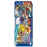 Showa Note Pokemon XY 2015Étui à crayons (Import Japon)