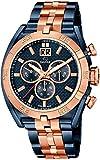 Jaguar by Festina J810/1 Special Edition Herren Armbanduhr