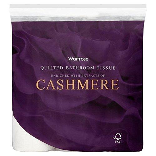 cashmere-quilted-bathroom-tissue-waitrose-9-per-pack
