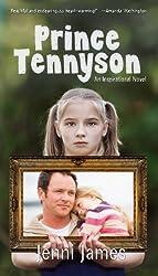 Prince Tennyson by Jenni James (2012-08-20)