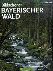 Bildschöner Bayerischer Wald