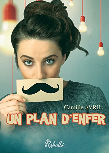 Un plan denfer (Lipstick)