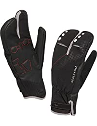 SealSkinz Men's Highland Xp Claw Gloves