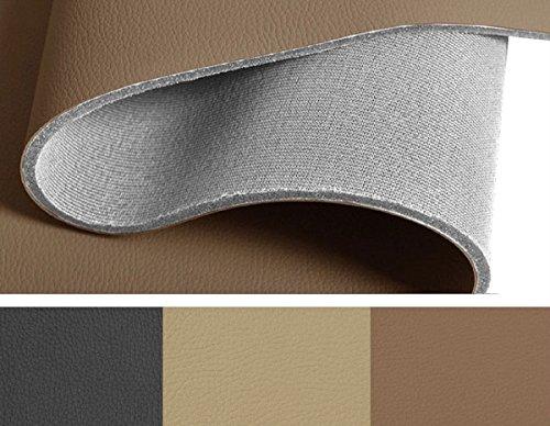 skai-simili-cuir-lamine-canyon-brun-pour-sellerie-auto-t222-02