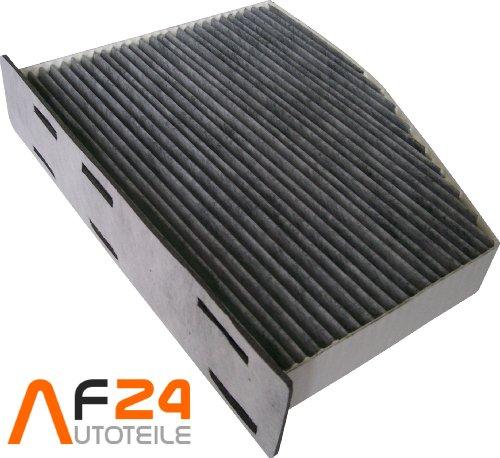 AF24 10091A Innenraumfilter