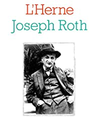 Joseph Roth par Carole Ksiazenicer-Matheron
