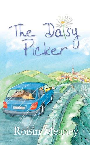 The Daisy Picker (best-selling novel) (English Edition) par Roisin Meaney