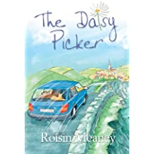 The Daisy Picker